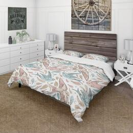 Design Art BED18739K