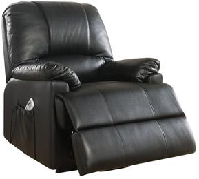 Acme Furniture 59285