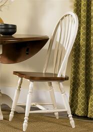 Liberty Furniture 79C1000S