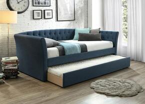 Myco Furniture MD8011BL