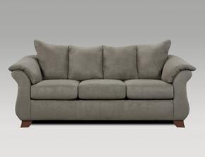 Chelsea Home Furniture 196704SLSG