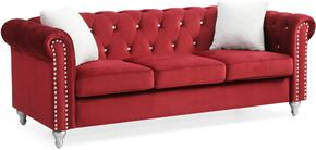 Glory Furniture G869AS