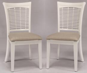 Hillsdale Furniture 5791802