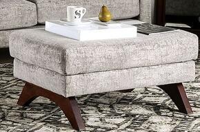Furniture of America SM8004OT