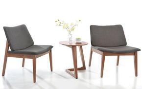 VIG Furniture VGMAMIT10962ENDCH