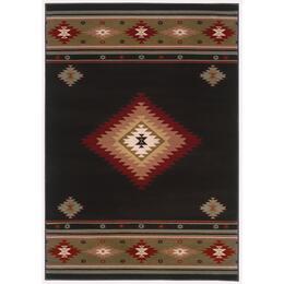 Oriental Weavers H087G1305396ST