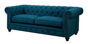 Furniture of America CM6269TLSF