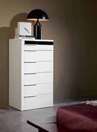 VIG Furniture VGWCIMPERAC