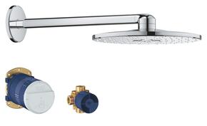 Grohe 26502000