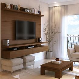 Manhattan Comfort 25151