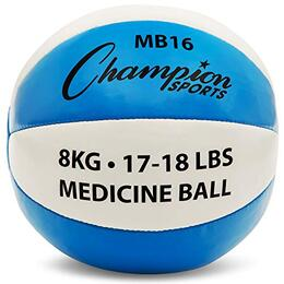 Champion Sports MB16
