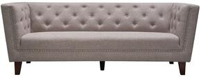 Diamond Sofa GRANDSOTD