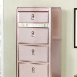 Furniture of America CM7170RGCS