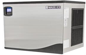 Maxx Ice MIM500N