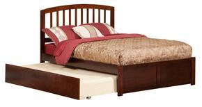 Atlantic Furniture AR8832014