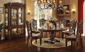 Acme Furniture 620156CHCB