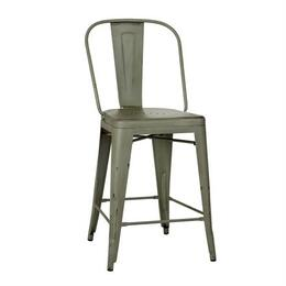 Liberty Furniture 179B350524G