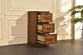 Chelsea Home Furniture 828831BWCB