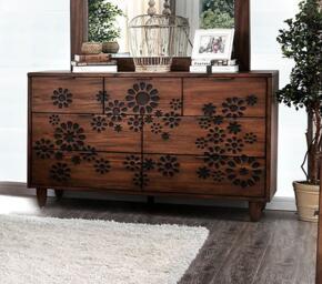 Furniture of America CM7362D