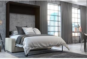Bestar Furniture 70721000079