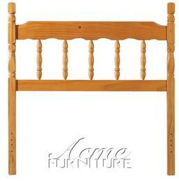 Acme Furniture 39030