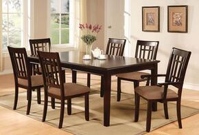 Furniture of America CM3100T4SC2AC