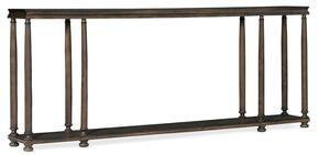 Hooker Furniture 60058500385