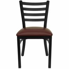 Flash Furniture XUDG694BLADBURVGG
