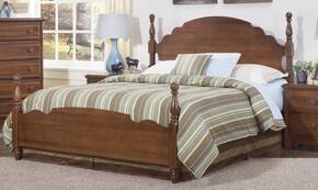 Carolina Furniture 3178503971900