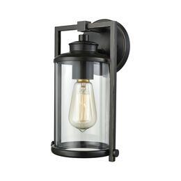 ELK Lighting 460801