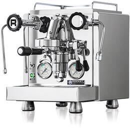 Rocket Espresso ESE353E0400