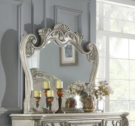 Acme Furniture 27184
