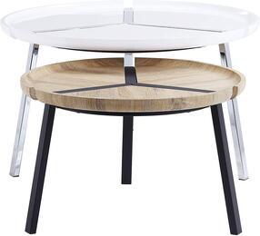 Acme Furniture 84910