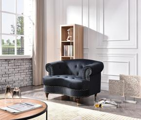 Glory Furniture G0653AC