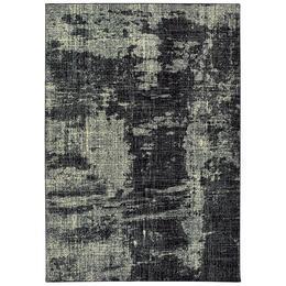 Oriental Weavers L1805K300390ST