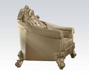 Acme Furniture 53122