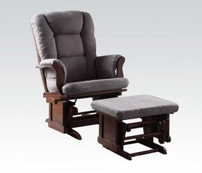Acme Furniture 59338
