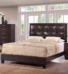 Myco Furniture BR1238K