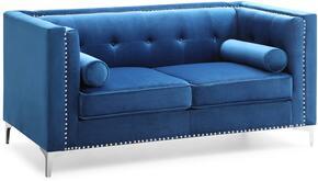 Glory Furniture G0341AL