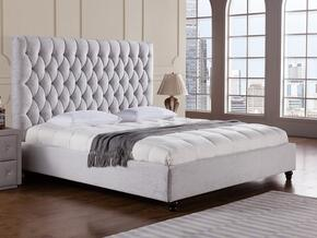 American Eagle Furniture BD060Q