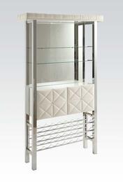 Acme Furniture 71588