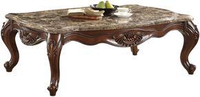 Acme Furniture 81655