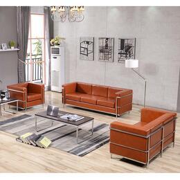 Flash Furniture ZBREGAL810SETCOGGG