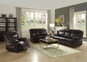 Acme Furniture 52050SET