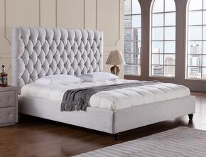 American Eagle Furniture BD060CK