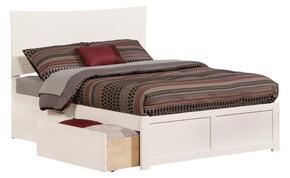 Atlantic Furniture AR9032112