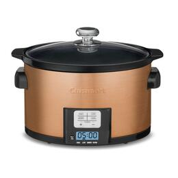 Cuisinart PSC350CPP
