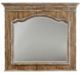 Hooker Furniture 530090006