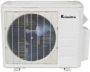 Klimaire KMIR218H221