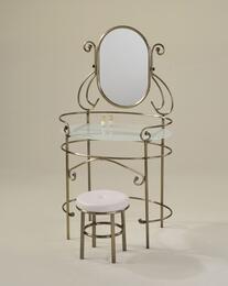 Acme Furniture 90140